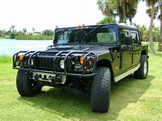best auto repair manual 1996 hummer h1 electronic throttle control 2003 2007 hummer h2 service repair shop manual download best manuals