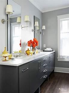 34 best images about bathroom paint colors on pinterest