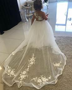 nwchoosefav hashtag instagram photos and videos wedding wedding