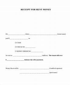 free 8 payment receipts in ms word pdf