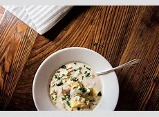 downeast fish chowder_image