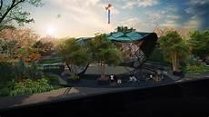 Taman Indonesia Kaya Hadir Di Semarang Pemanfaatan Taman