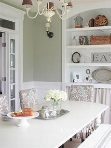 budget friendly dining room reveal paint colors ideas beach house decor dining room paint