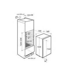 taille frigo standard poids d un refrigerateur congelateur achat poids d un
