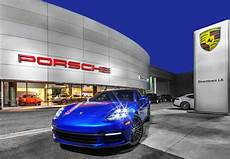 porsche dealers los angeles porsche downtown la 85 photos 170 reviews car