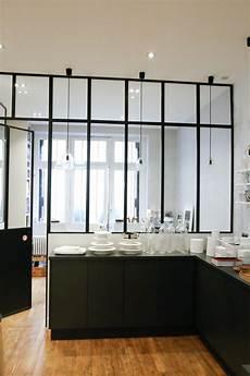 Modele De Verriere Verri 232 Re Cuisine Glass Roof