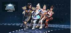 Starlight Express Jubil 228 Umssale Tickets Ab 31