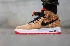 nike air one top 10 most expensive basketball shoes in the world born