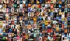 every on the imdb top 100 list 40 before 30