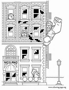 36 best abc for miah images on pinterest coloring pages coloring books and coloring pages to