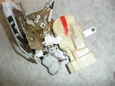rx300 diy door lock actuator fix write up page 5 club lexus