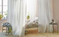 ikea letto baldacchino un letto a baldacchino in 5 mosse ikea
