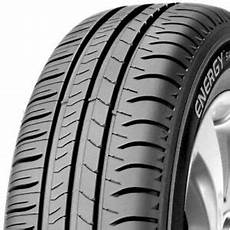 michelin energy saver 4x 215 60 r16 michelin energy saver 215 60 16 6 5mm ebay