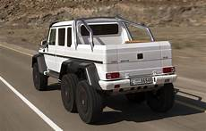 up mercedes 6x6 prix tarif mercedes g63 amg 6x6 en