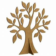 arbre à bijoux en bois support 224 bijoux arbre pommier en bois a peindre ou