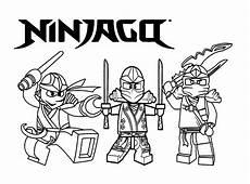 Ninjago Malvorlagen Zum Ausdrucken Text Ninjago Ausmalbilder Zum Ausdrucken Ausmalen Club