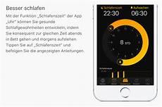 Iphone 7 Bedienungsanleitung - deutsche bedienungsanleitung f 252 r iphone 7 und apple
