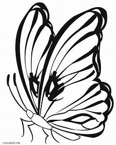 worksheets preschool 18341 butterfly coloring pages butterfly coloring page insect coloring pages coloring pages