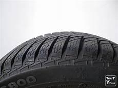 pneu neige continental pneus neige continental winter contact ts800 verviers