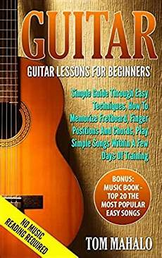 forex best books free guitar lessons for beginners online guitar guitar lessons for beginners simple guide through