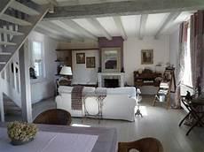 D 233 Co Maison Normande Id 233 Es Pour La Maison En 2019