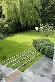 Gartenwege Gestalten Beispiele - 111 gartenwege gestalten beispiele 7 tolle materialien