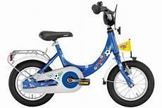 puky zl 12 1 alu 2018 12 zoll g 252 nstig kaufen fahrrad