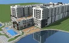 Near Edgewater Miami by Miami Apartment Complex Set To Rise Near Miami