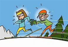 ski de fond positionner jeux touch 233 pli 233 187 mobilesport ch