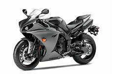 2013 Yamaha Yzf R1 Review