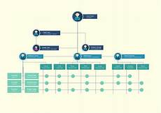 top 3 best practices to draw meaningful organizational charts