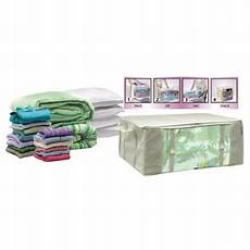 sac de rangement sous vide gm pratique pour le rangement