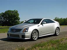 2011 cts v horsepower ride 2011 cadillac cts v coupe