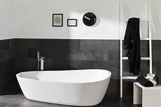 baignoire pour mettre dans une salle de bains carreler les murs 224 mi hauteur styles