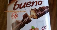 Gratis Malvorlagen Kinder Bueno Discovered Tested Appreciated Kinder Bueno Jetzt