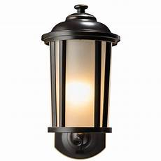 maximus smart security with camera 1 light outdoor wall lantern reviews wayfair ca