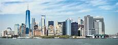 new york city s evolving skyline the new york times