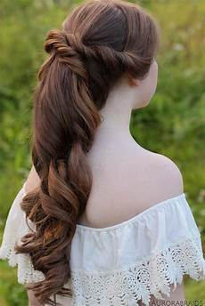 68 stunning prom hairstyles for long hair for 2019 68 stunning prom hairstyles for long hair for 2020 long hair styles prom hairstyles for long
