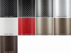 Kmise A8039 Different Color Carbon The 25 Best Carbon Fiber Vinyl Ideas On Pinterest
