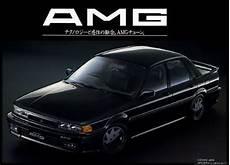 Amg Mitsubishi Galant Want Honda Tech Honda Forum