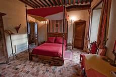manoir de bellauney une chambre d hotes dans bellauney location de g 238 te et de chambres d h 244 tes en
