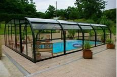 prix d un abri de piscine abri piscine tarif