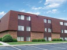 Apartment Application Fee Scams by Villa Apartments Gahanna Oh Apartment Finder