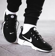 nike air prestos just got nike presto fly i got me a pair of these today and they