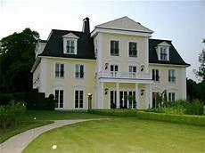 Estate Of The Day 9 4 Million Luxury Villa In Glucksburg