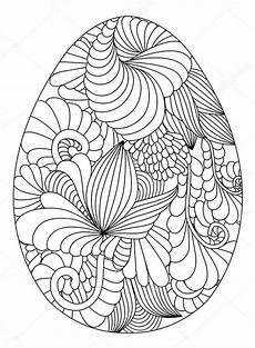 Ostern Ausmalbilder Erwachsene Ausmalbild Erwachsene Ostern 02 Ausmalbilder F 252 R Erwachsene