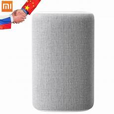 Original Xiaomi Wireless Bluetooth Speaker Xiaoai by Original Xiaomi Xiaoai Bluetooth Speaker Hd Wireless Smart