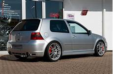 Ultraleggera Hlt 19 Quot On Vw Golf Iv R32 Bi Turbo Ozracing