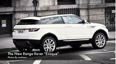 Land Rover Evoque Motori Italiamac
