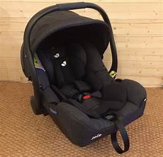 Joie I Gemm 0 Car Seat Review Buggybaby